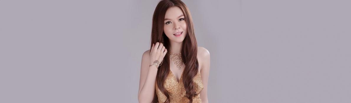 Saka Trương Tuyền