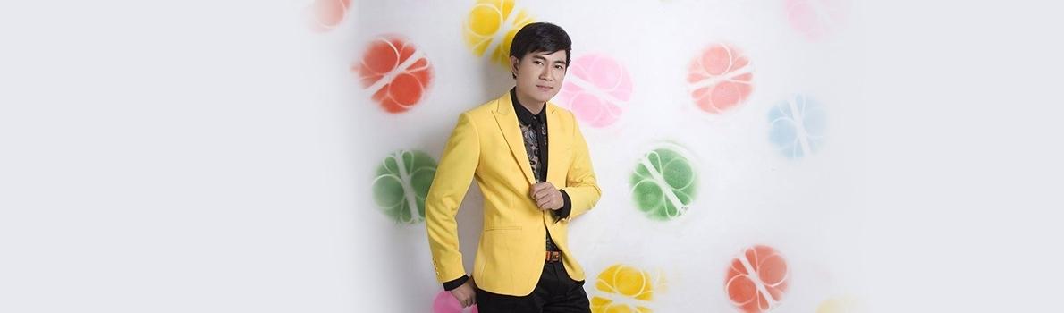 Lâm Bảo Phi