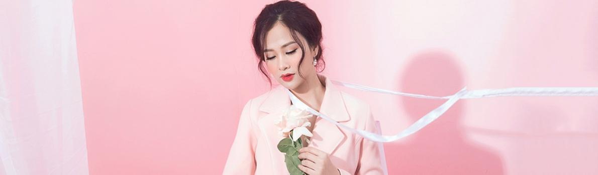 Hà Thúy Anh