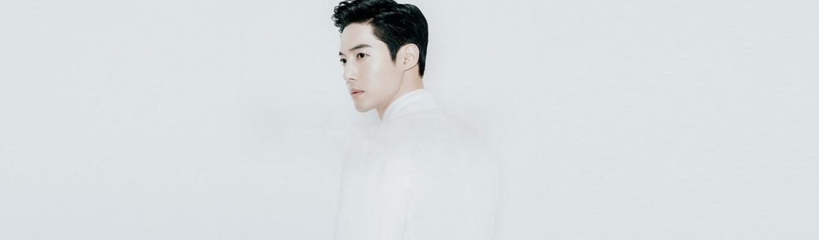 Kim Hyun Joong