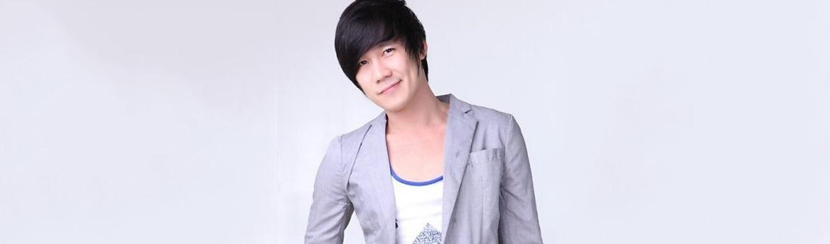 Khánh Phương