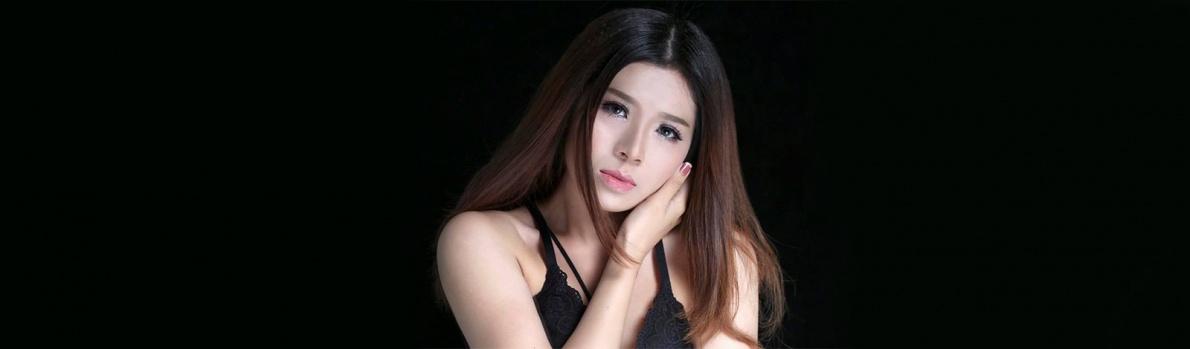 Nguyễn Kiều Oanh