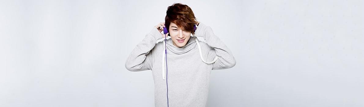 Kim Tae Hyun (DickPunks)