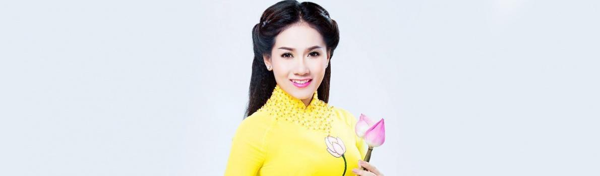 Thy Nhung