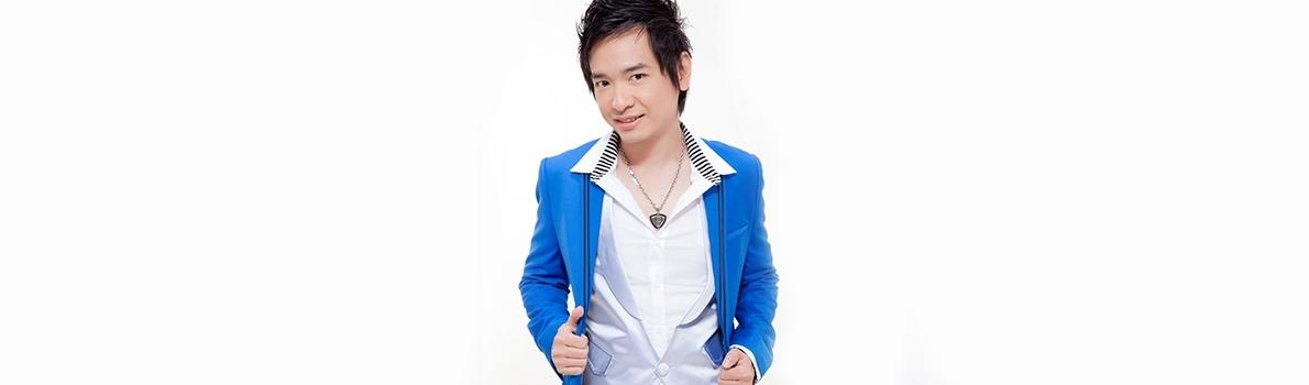 Việt Quang