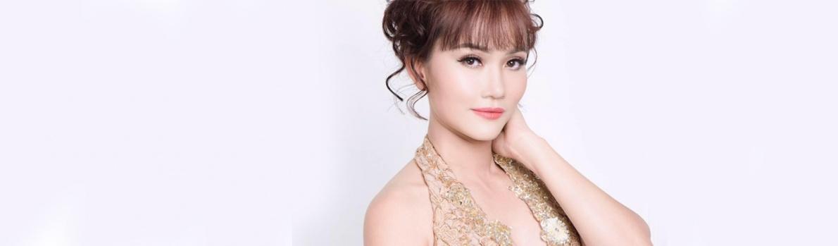 Lâm Minh Thảo