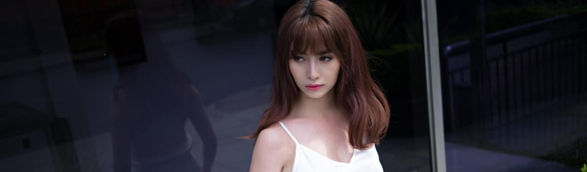 Việt My