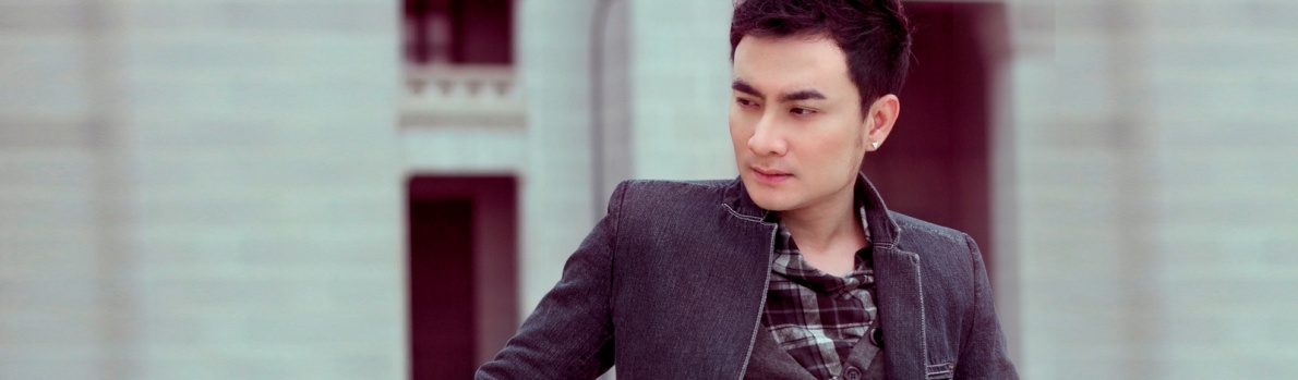 Quang Mẫn