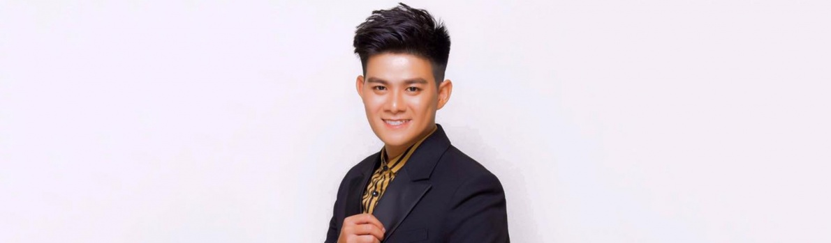Lâm Quang Long