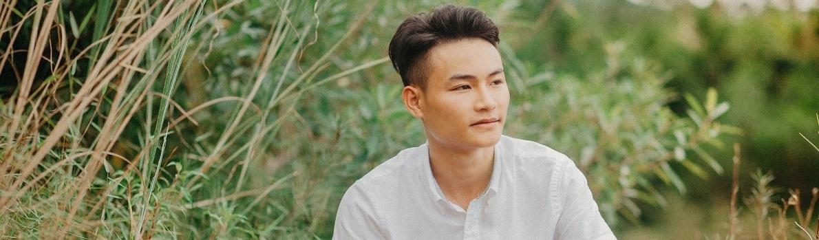 Tôn Quý Long