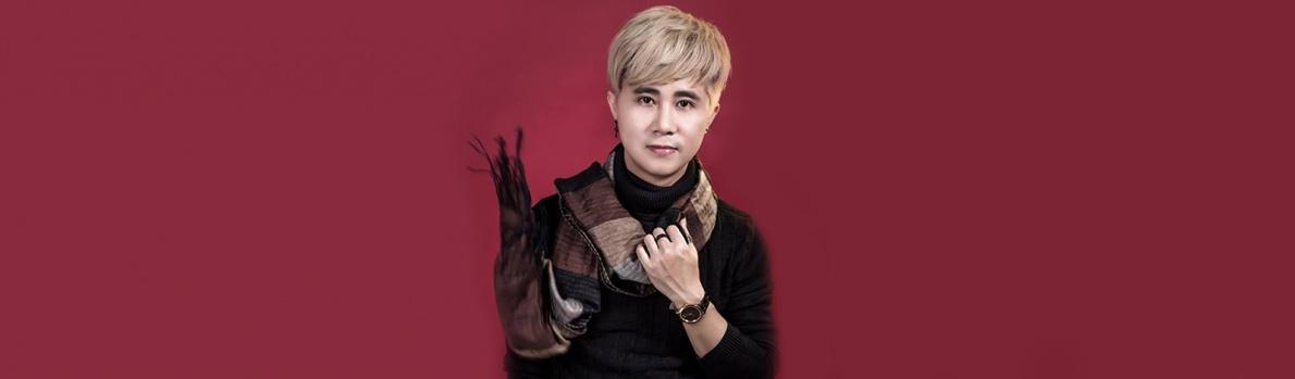 Vương Bảo Nam