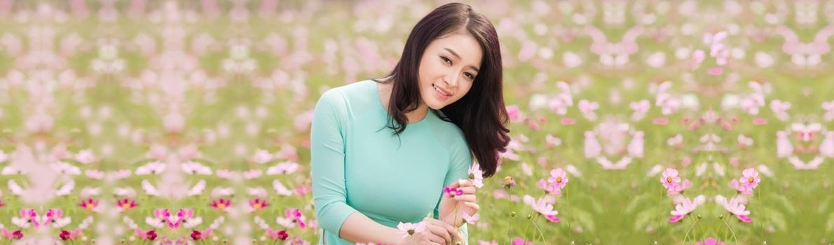 Đinh Trang