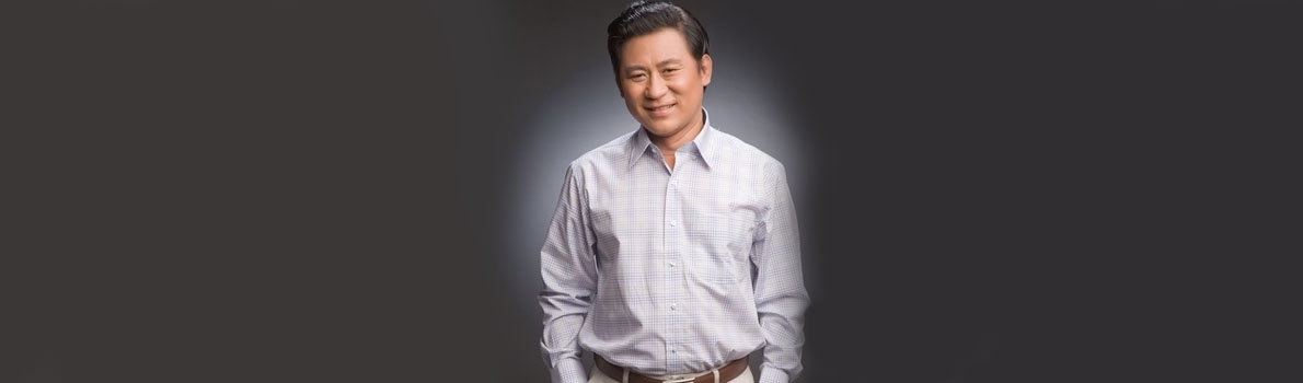 Tạ Minh Tâm