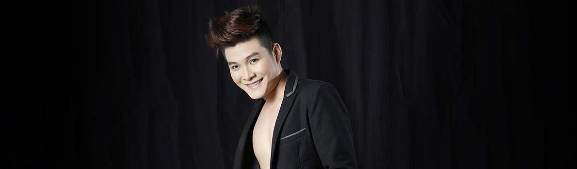 Lý Hào Nam