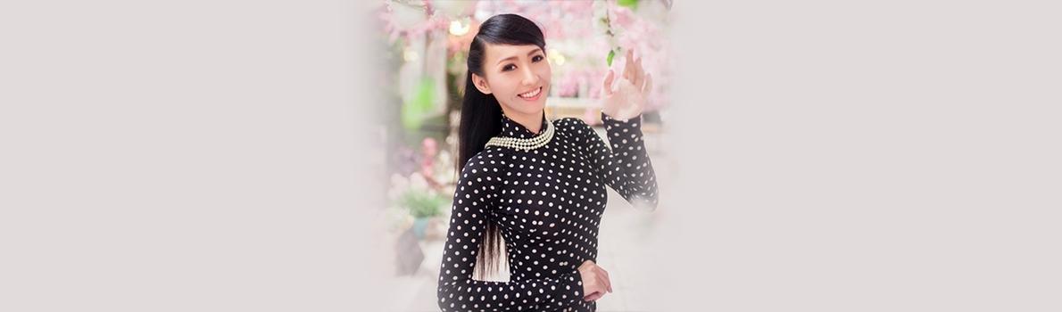 Kim Thư