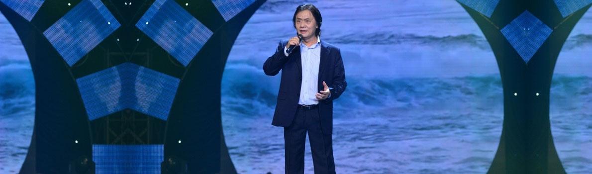 Quang Lý