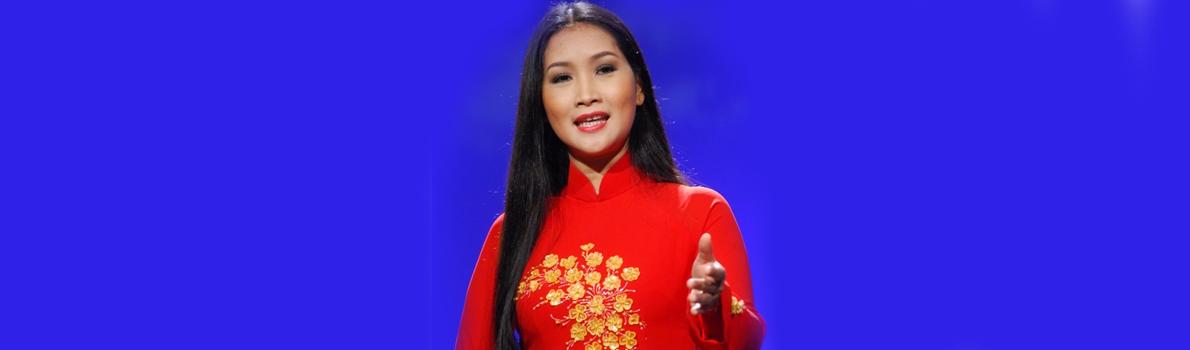 Thùy Dương (Trữ Tình)
