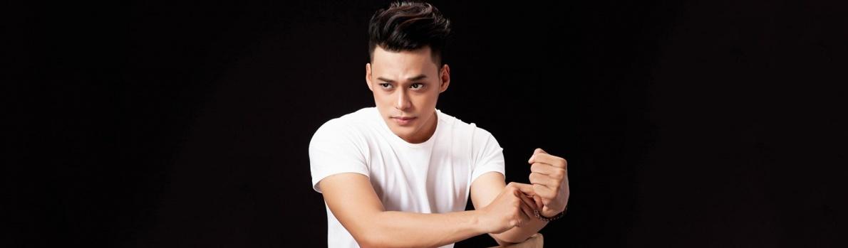 Phan Ngọc Luân