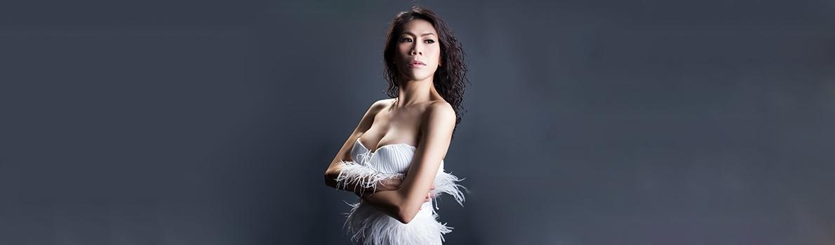 Khánh Du