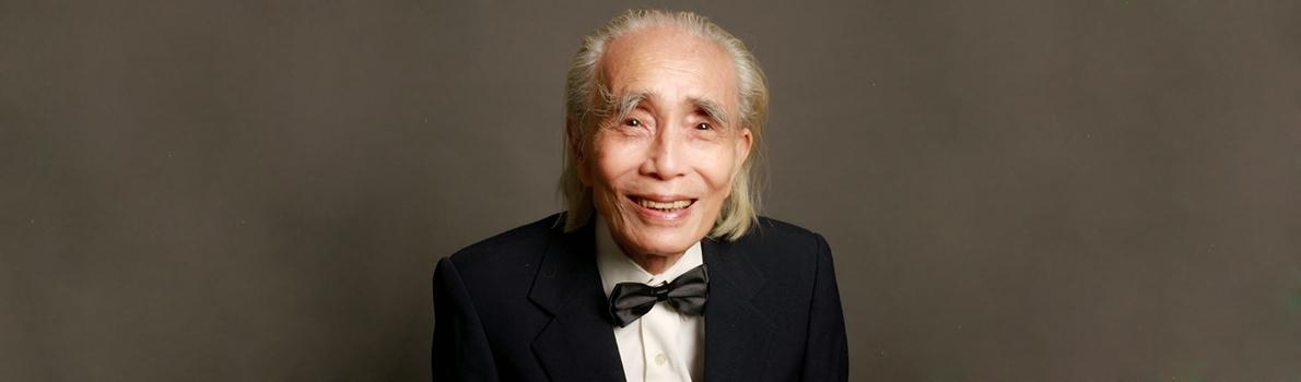 Phan Huỳnh Điểu
