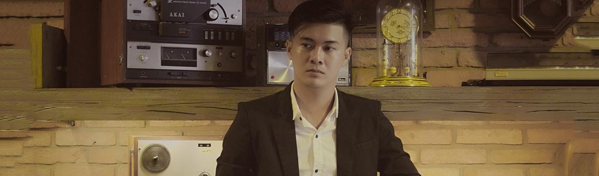 Dương Khang