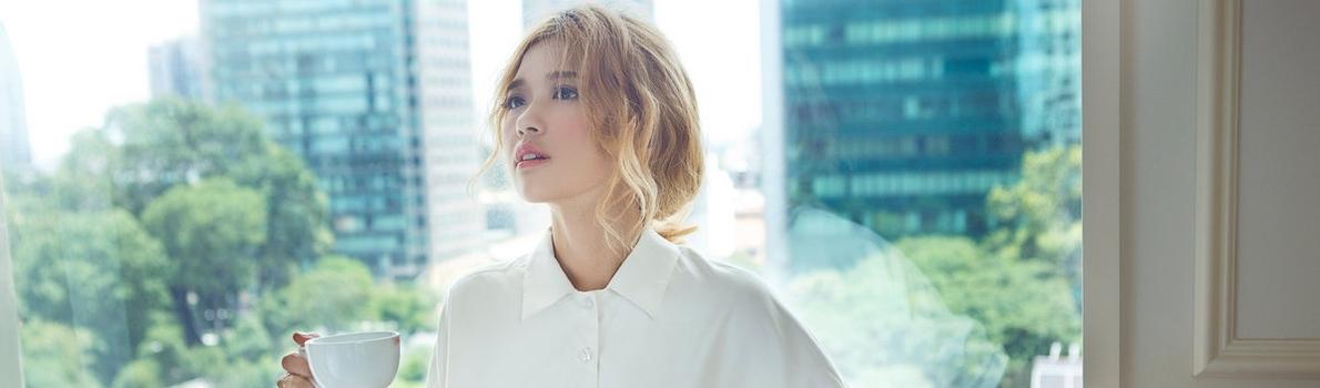 Suni Hạ Linh