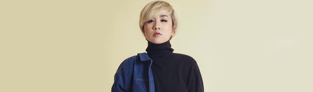 Huỳnh Tú