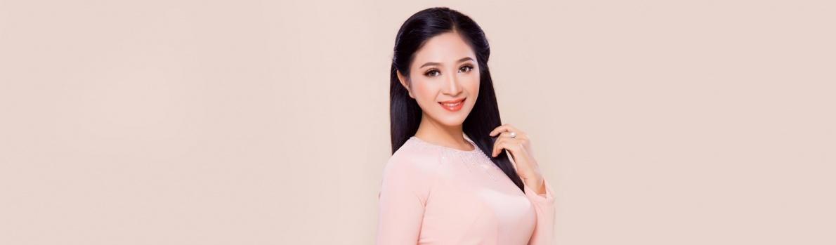 Hoàng Kim Yến