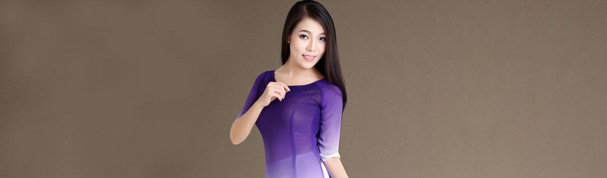 Lưu Ngọc Hà
