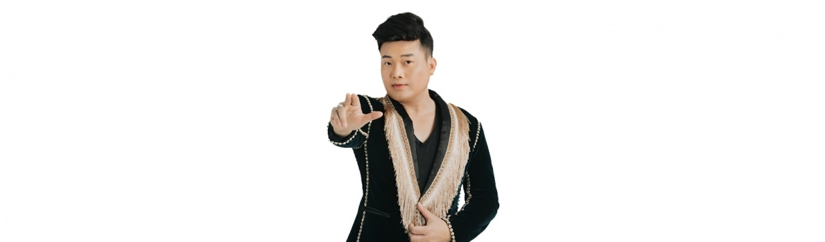 Khánh Bình