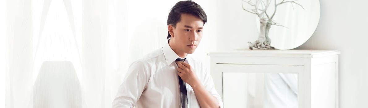 Huỳnh Tân