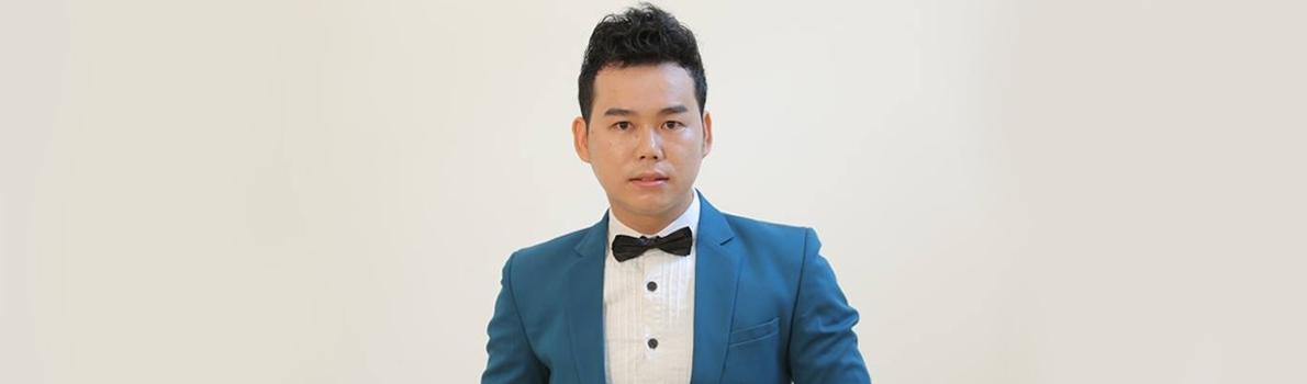 Huỳnh Thanh Vinh