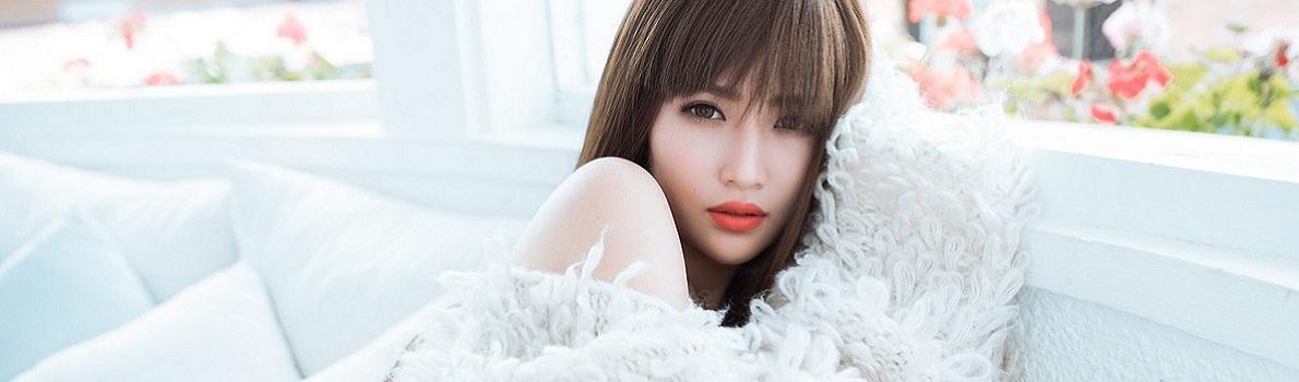 Linh LyBee
