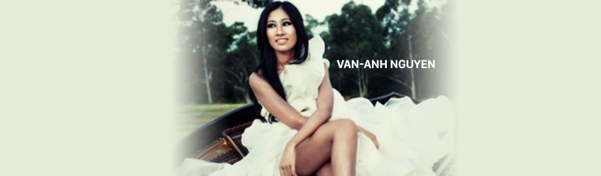 Van-Anh Nguyen