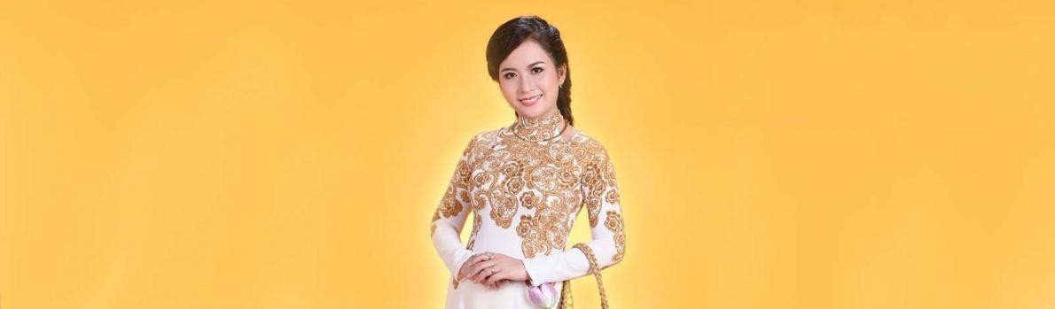 Huỳnh Tiểu Nhi