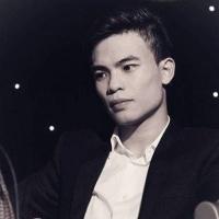 Top những bài hát hay nhất của Dương Trường Giang