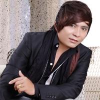 Top những bài hát hay nhất của Lưu Nhật Hào