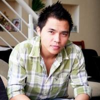 Top những bài hát hay nhất của Lê Minh
