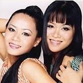 Top những bài hát hay nhất của Minh Anh