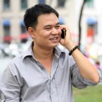 Top những bài hát hay nhất của Nguyễn Hoài Anh
