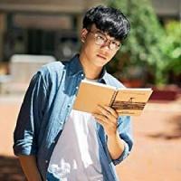 Top những bài hát hay nhất của Quang Huy