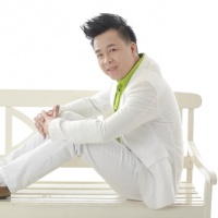 Top những bài hát hay nhất của Sơn Hạ