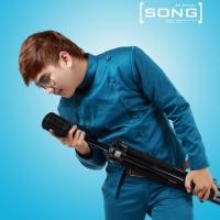 Top những bài hát hay nhất của Thanh Tú
