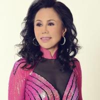 Top những bài hát hay nhất của Thanh Tuyền