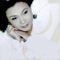 Top những bài hát hay nhất của Hồng Năm