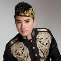 Top những bài hát hay nhất của Nguyễn Hoàng Nam