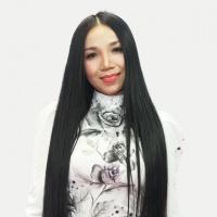 Top những bài hát hay nhất của Quỳnh Lan