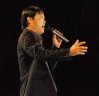 Top những bài hát hay nhất của Tô Thanh Phương