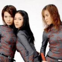 Top những bài hát hay nhất của Trio 666