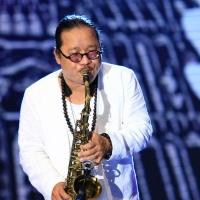 Top những bài hát hay nhất của Trần Mạnh Tuấn